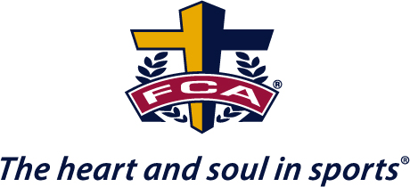 Fellowship of Christian Athletes connects WU athletes, faith