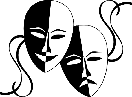 Drama Society Seeks New Members and Involvement