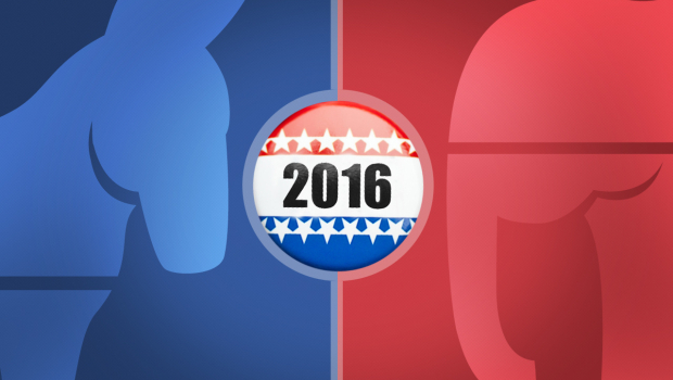 Election 2016: Wingate Reactions