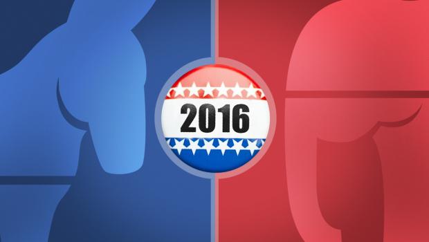 Election 2016: Wingate Reactions