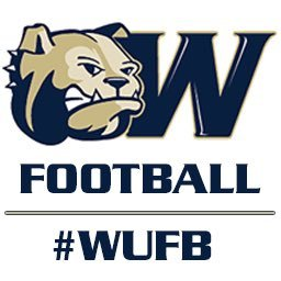 Wingate football finishes 8-3, takes 2nd place in SAC