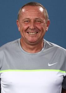 coach-hamill