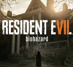 Review on the new Resident Evil 7 Biohazard