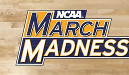 The madness during March Madness