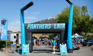 panthers_lair