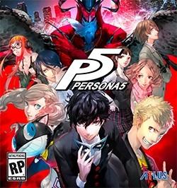 16-08-03-11-56_0_persona_5_cover_art