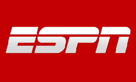 ESPN Layoffs are Not a Good Sign For Sports Reporting Industry